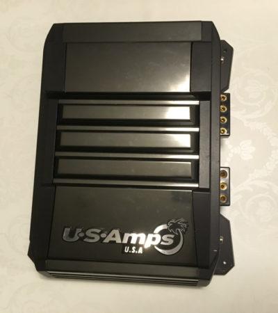 us-amps-ax600de-front
