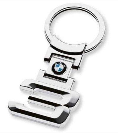 nyckelring-bmw-3