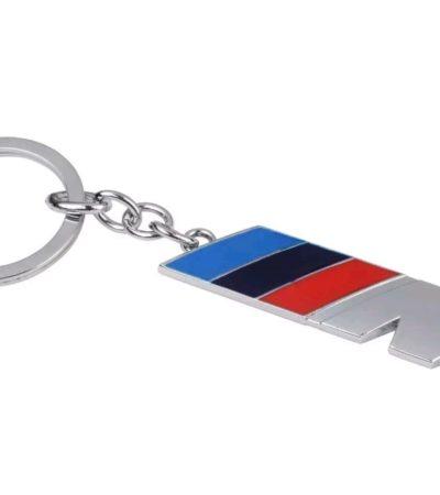 nyckelring-bmw-m