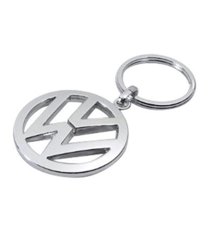 nyckelring-vw