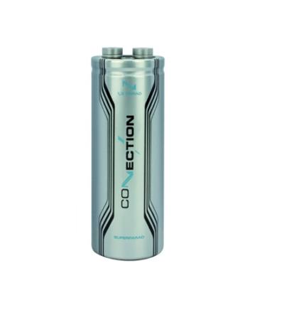 kondensator audison