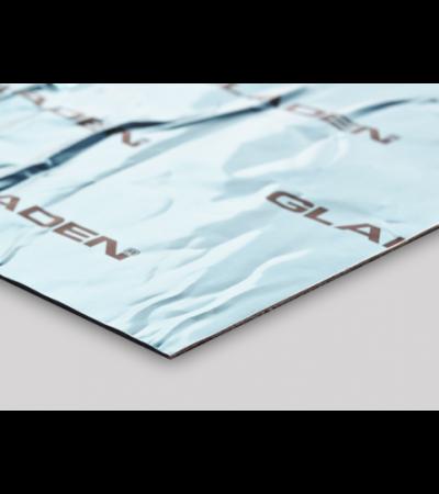 gladen-aero-butyl
