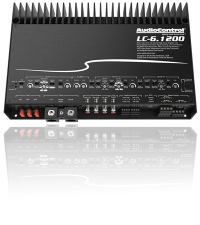 audiocontrol-lc6_1200