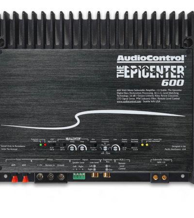 epicenter-600