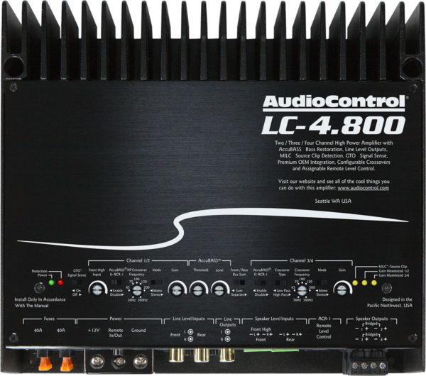 audiocontrol-lc-4_800