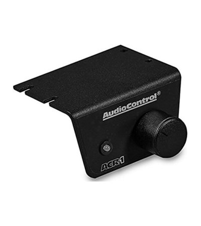 audiocontrol-acr-1