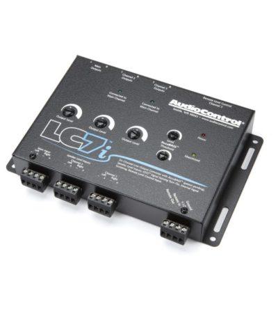 audiocontrol-lc7i