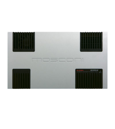 mosconi-as-200_2-24volt