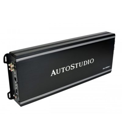 autostudio-as-3000.1
