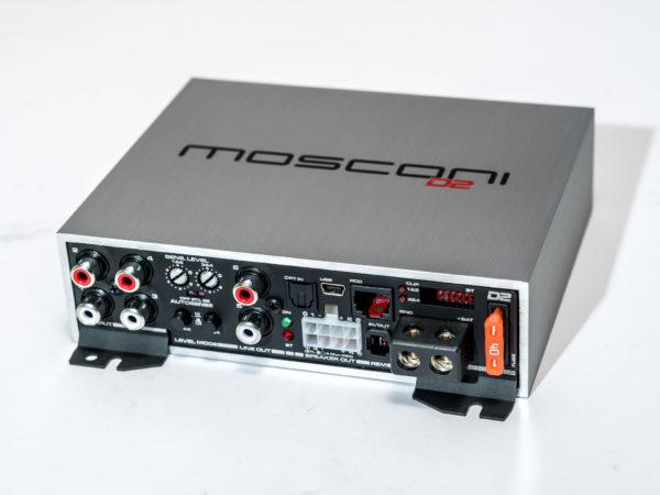 mosconi-d2-100-4-dsp