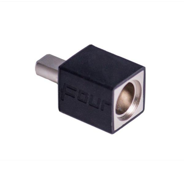 4connect.kabelförminskare