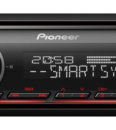 pioneer mvh-s310bt-billjud
