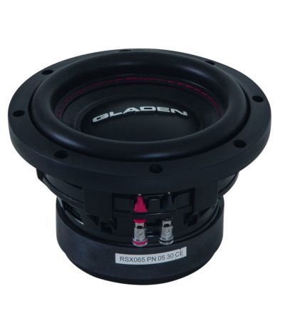 gladen rs-x065