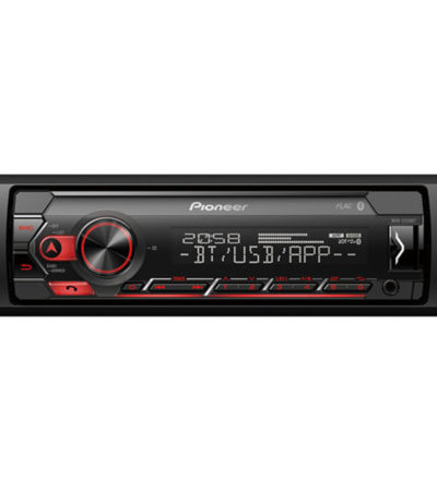pioneer-mvh-s320bt-bilstereo