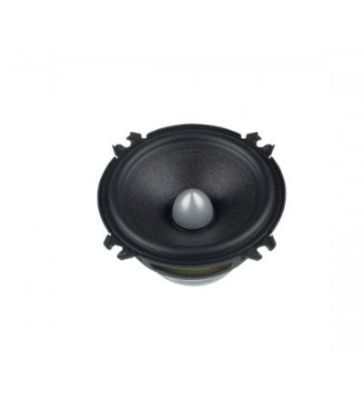 Gladen Zero Pro 80 fullrange högtalare