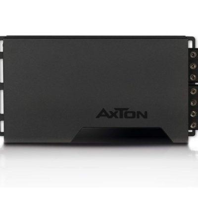 Axton A201 kompakt bilslutsteg